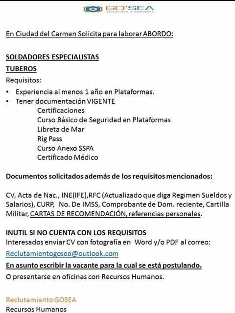 Lujo Plantillas De Curriculum De La Policía Militar Bosquejo - Ideas ...