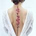 Tatuajes femeninos delicados perfectos para ti