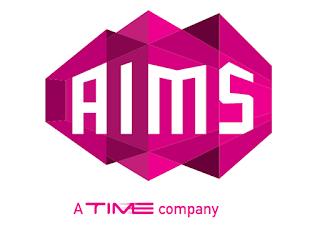 AIMS Data Centre (AIMS), Malaysia
