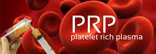 prp therapy injections in Palm Beach at NovaGenix in Jupiter for platelet injections