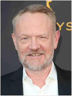 Jared Harris Height, Age, Boyfriend, Biography, Wiki, Net Worth