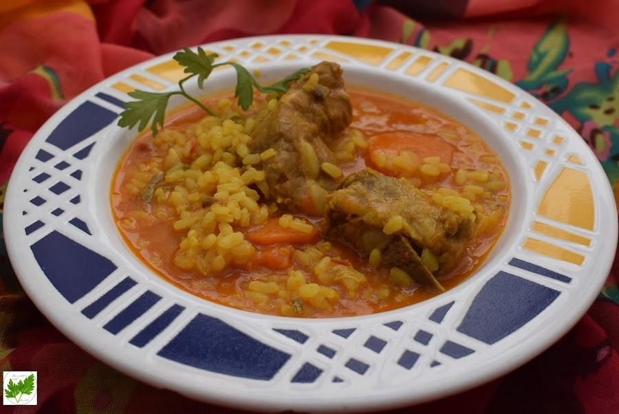 arroz_costillas