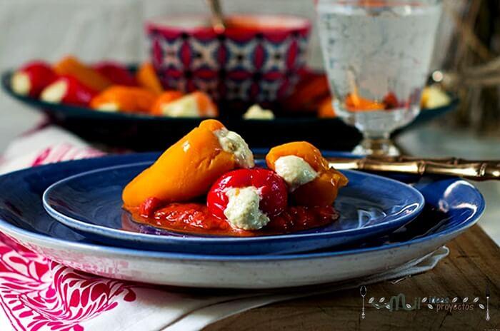 foto-portada-receta-pimientos-rellenos-brandada-bacalao1