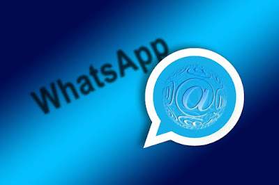 Whatsapp Plus+ Latest APK Free Download for Android