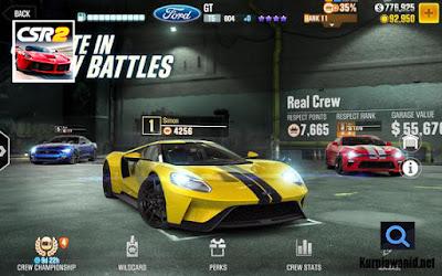 10 Rekomendasi Game Racing Paling Seru