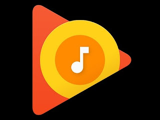 google-play-musik