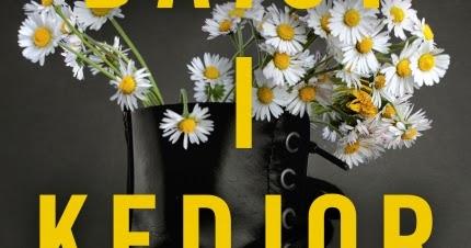 daisy i kedjor