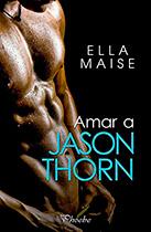 amar-jason-thorn
