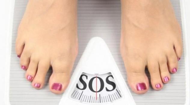 Tak Disangka, 7 Penyakit Ini Ternyata Bisa Buat Berat Badan Naik Turun Hanya Dalam Sekejap!