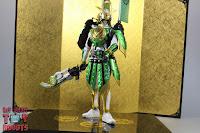 SH Figuarts Kamen Rider Zangetsu Kachidoki Arms 48