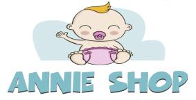 Annie shop