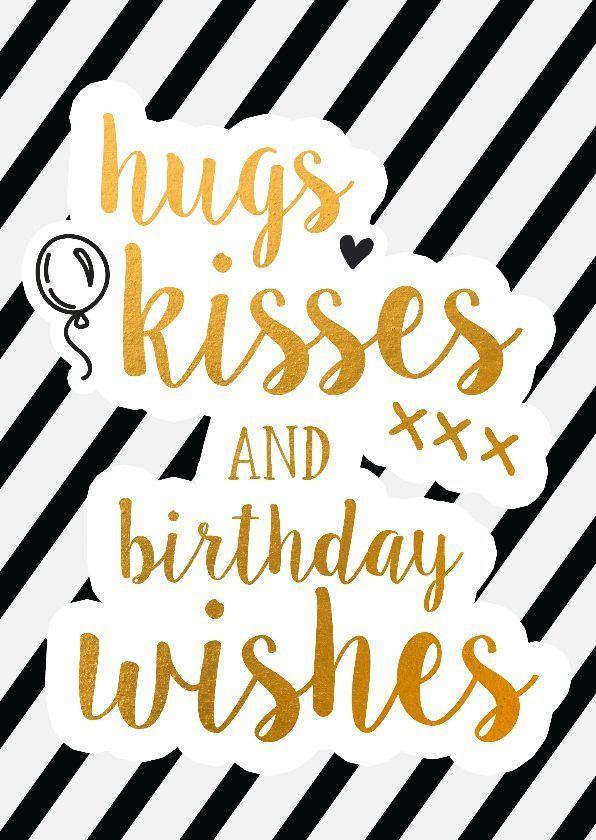 190 Happy Birthday Wishes Wallpaper 2019 हपप