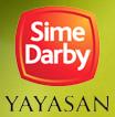 Yayasan Sime Darby Diploma Bursary Programme