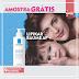 Amostras Grátis - LIPIKAR BAUME AP +