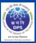 DPSDAE Admit Card 2021 Exam Date dpsdae.formflix.in Hall Ticket