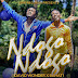Download New Audio : Bahati & David Wonder – Ndogo Ndogo { Official Audio }