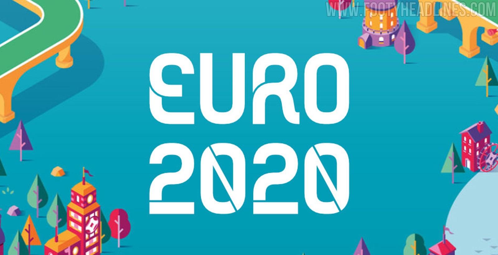 uefa euro 2020 - photo #21