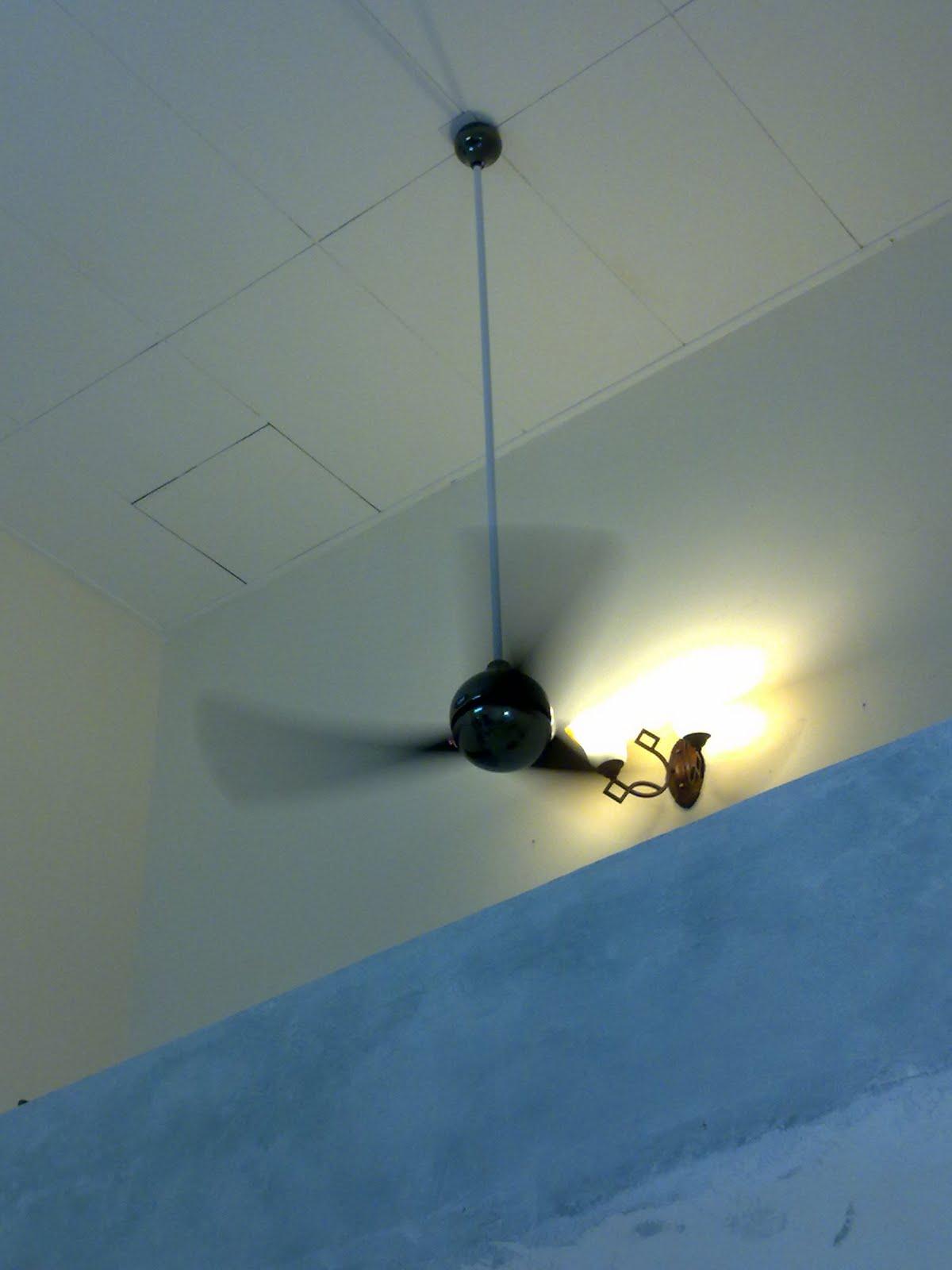 360 Degree Of My Life Ubahsuai Rumah Part 5 Padanan Lampu Sesuai Senihias Siling Plaster Ruang Tamu Idaman