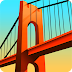 Bridge Constructor 5.3 Full APK