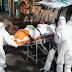 Corea del Sur vigilará a las personas que violen la autocuarentena por el coronavirus con pulseras electrónicas