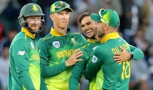 PSL Franchises Unhappy as Cricket South Africa Ignores PCB's Sacrifices for IPL