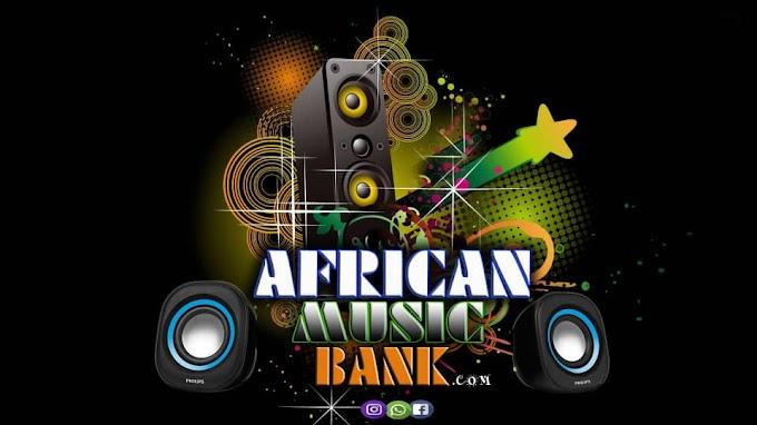 Songi free beat_ brand afro 1