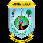 Hasil Perhitungan Cepat (Quick Count) Pemilihan Umum Kepala Daerah (Gubernur) Papua Barat 2017