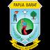 Daftar Klub Sepakbola di Provinsi Papua Barat