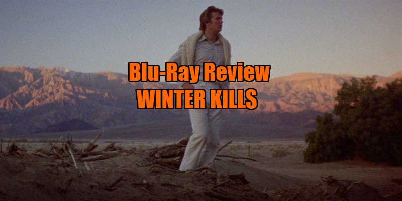 winter kills review