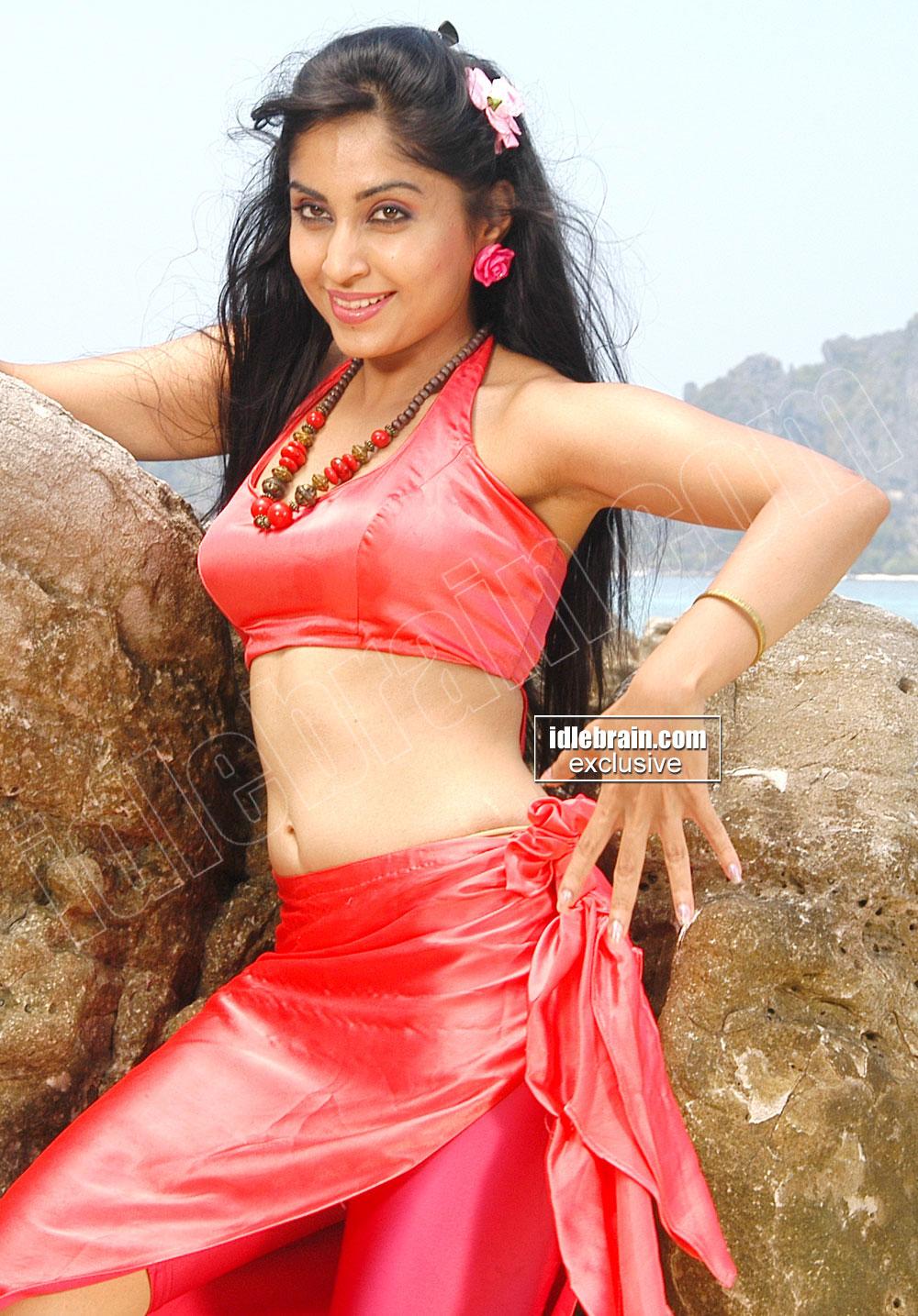 Indian Garam Masala Aishwarya Hot Song