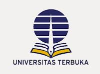 Mencari Arti Contoh Laporan Pkp Ptk Ut Pgsd 2016