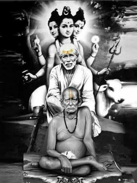 Sai Baba Shirdi Stories, Sai Sarovar, How to Read Sai Satcharitra, How to Pray Sai Baba for success, Sai Baba Mantra for Success, Love, Marriage, Job, MahaParayan, Annadan Seva, Naam Jaap, History, Spiritual Discourses, Sai Baba Nav Guruwar Vrat, Sai Baba Divya Pooja, Sai Baba 108 Names, 1008 Names of Sai Baba, Sai Kasht Nivaran Mantra, Om Sai Rakshak Sharnam Deva Mantra | www.shirdisaibabastories.org