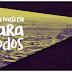 Maior comunidade da América Latina, Sol Nascente em Ceilândia ganha documentário