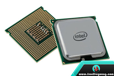 Tips to Knowing Which Type Of CPU Is The Right To Take Home