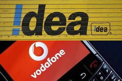 IDEA-VODAPHONE Launch Kari Shake chhhe Rs.1500/- Sudhi no 4G Mobile Handset : News Report