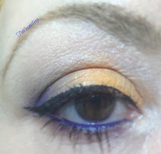 eye_makeup_look_tangerine_smokey