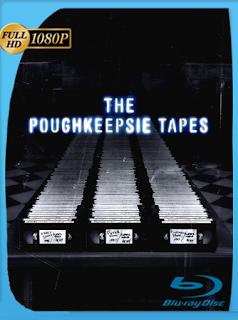 The Poughkeepsie Tapes (2007) BRRIP Subtitulada [1080p] [Google Drive] Onix
