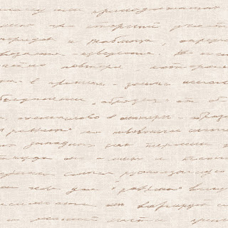 Freedom duvar kağıdı 14239-1