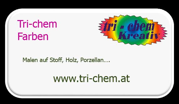www.tri-chem.at