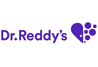 Dr.Reddy's - Urgent Openings in AR&D   Apply CV Now