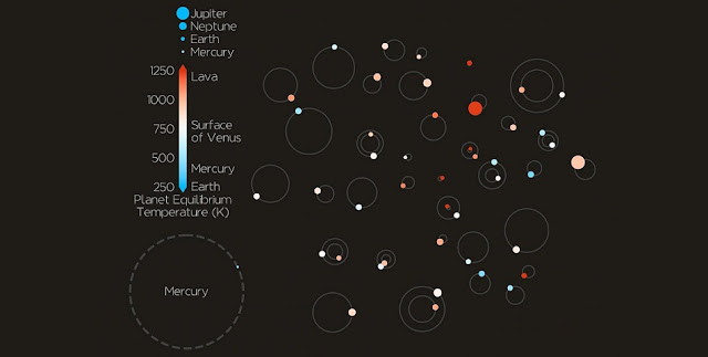 largest haul of extrasolar planets for japan