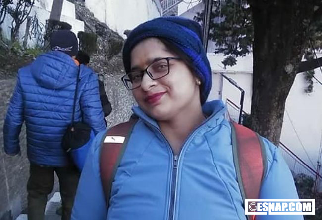 Rani Nagar Photo | Gesnap.com