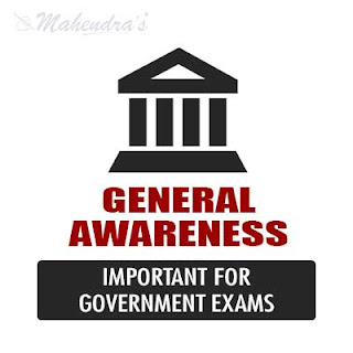 Important Current Affairs PDF For RBI Assistant Mains