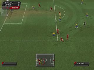 Football Generation Full Game Download