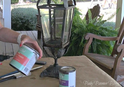 http://www.babyboomerblogger.com/2015/09/re-purposing-old-metal-lanterns.html