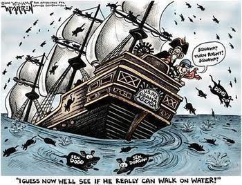 http://1.bp.blogspot.com/-WfVg7Kdh0ow/Tcf6RIdX2BI/AAAAAAAAEGY/Mo9mU-8yBzI/s1600/aa_rats_leaving_sinking_ship_re_obama_agenda_xlarge.jpeg