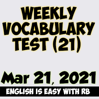 english tutorial online free,English grammar in use,test scores,English grammar exercises,Test,mock test,english tutorial,ENGLISH VOCABULARY,english lessons online,English is easy with rb