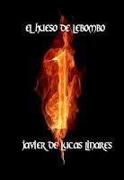 https://www.bubok.es/libros/253119/EL-HUESO-DE-LEBOMBO