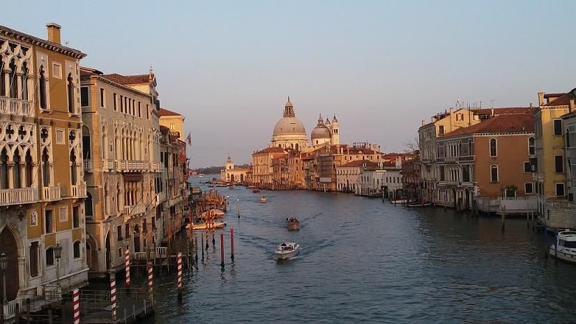 que-visitar-venecia-3-dias