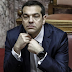 Τσίπρας: Στήνει κυβέρνηση μειοψηφίας κατά το Ιβηρικό μοντέλο – Με ποιους θα περάσει τις Πρέσπες